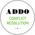 ADDO Conflict Resolution