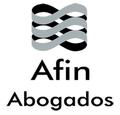 AFIN ABOGADOS. Abogados PENALISTAS y de FAMILIA Murcia