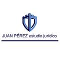 JUAN PÉREZ ARANDA