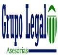 Grupo Legal Asesorías