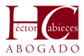 Héctor Cabieces Abogado