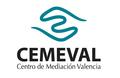 MEDIACIÓN FAMILIAR VALENCIA CEMEVAL - CENTRO DE MEDIACIÓN VALENCIA