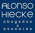 Abogado Ceuta - Alonso-Hiecke Abogados y Asesores
