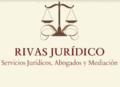 Abogado Rivas-Vaciamadrid Rivas Judídico