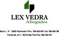 Abogado Tráfico de Drogas Galicia LEX VEDRA ABOGADOS
