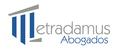 LETRADAMUS ABOGADOS