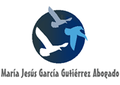 Abogado Administrativo Oviedo - María Jesús García Gutiérrez
