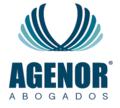 ABOGADO DERECHO BANCARIO CORUÑA - AGENOR GOMEZ
