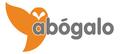 abógalo | Open Bufete