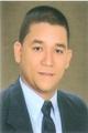 Jeison Moscote Martínez