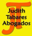 Judith Tabares Abogados