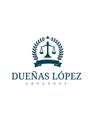 ABOGADO PENALISTA MADRID Dueñas López Abogados