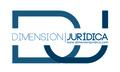 Abogado divorcios Almería - DIMENSIÓN JURÍDICA