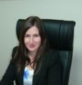 ABOGADO DIVORCIOS VIGO Ester Alonso Rodríguez