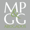 ABOGADO DIVORCIOS EL EJIDO - MARTINEZ PLAZAS & GUALDA GOMEZ