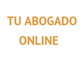 Tu Abogado Online