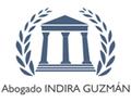 ABOGADO EXTRANJERÍA SANTA COLOMA DE FARNERS INDIRA GUZMÁN