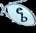 Perito Economista Elena Baranda Matamoros