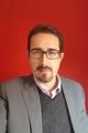 Advocat Pineda de Mar - Garcia Mora Bayarri Advocats