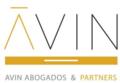 Abogado de Familia y Sucesiones AvinAbogados
