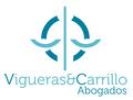 Vigueras y Carrillo Abogados