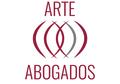 ARTE ABOGADOS