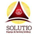 Solutio Servicios Juridicos