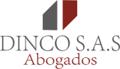 DINCO ABOGADOS S.A.S.