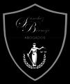 Sanchez Bermejo Abogados