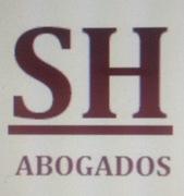 Sánchez Hernández, abogados