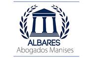 Logo-abogados-manises