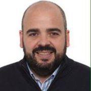 ABOGADO DIVORCIO MURCIA Fernando Murcia Carrión
