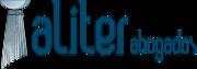 Logo-aliter-abogados