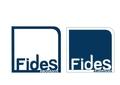 Abogado Concursal Oviedo - FIDES ABOGADOS