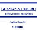 ABOGADO JUICIO RAPIDO MADRID