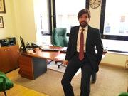 Abogado Herencias Fuengirola - Álvaro J. Gracia García -
