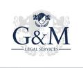 Abogado clausulas abusivas Bilbao - G&M Legal Services