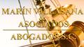 MARIN VILLASANA & ASOCIADOS, ABOGADOS S.C.