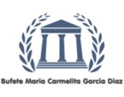 Abogado recobro de impagados en Alcobendas - Maria Carmelita Garcia Diaz