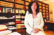 Abogado Divorcio San Sebastián LOURDES EMPARANZA