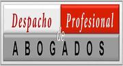 Logo-oficina