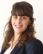 Noelia Cardona Moll