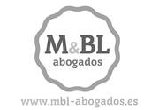 ABOGADO RECLAMACIONES BANCARIAS VALLADOLID MBL Abogados