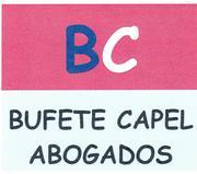 Abogados derecho penal económico en Marbella Bufete Capel Abogados MARBELLA (MÁLAGA)