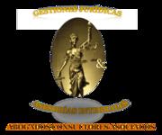 Gestiones Juridicas & Asesorias Integrales