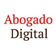 ISIDRO GÓMEZ DOMÍNGUEZ - ABOGADO DIGITAL