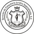 Servicios de Consultoría Jurídica Especializada