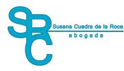 Abogado violencia de género Valladolid - Susana Cuadra de la Roca