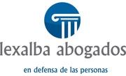 Abogado Accidentes Albacete José Manuel Lopez