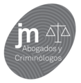 Abogado penalista Valencia - Jaque Mate Abogados